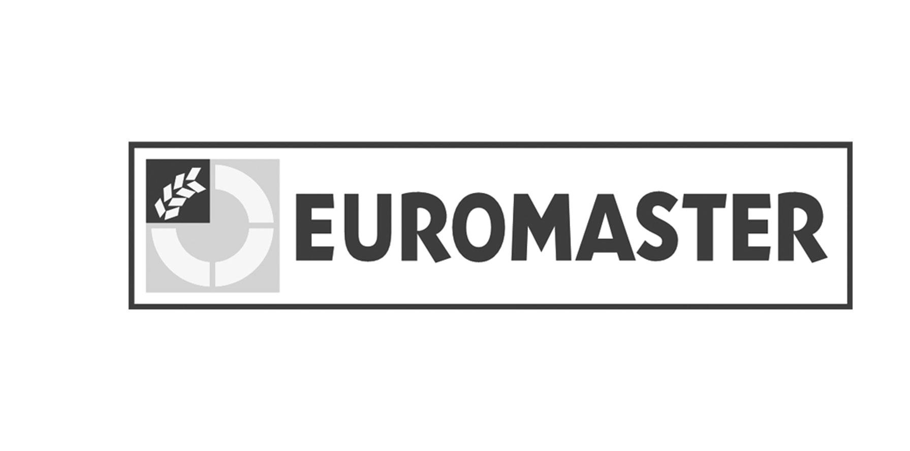 EUROMASTER-WEB