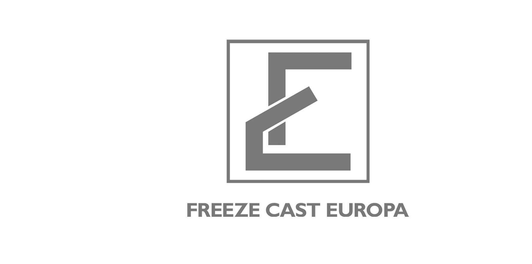 FREEZE-CAST-WEB