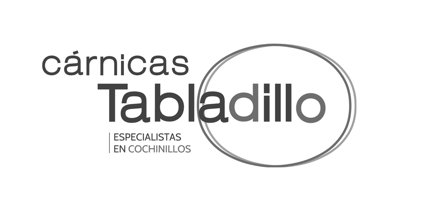 TABLADILLO-WEB